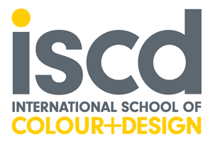 ISCD - International School of Colour + Design